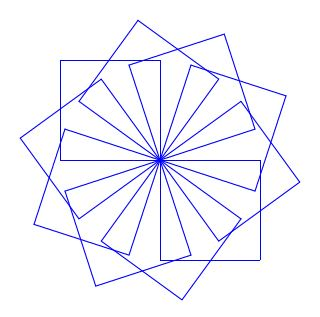 circleofsquarespic