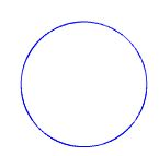 circlepic