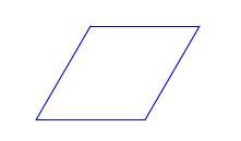 parallelogrampic