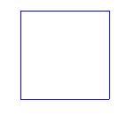 squarepic